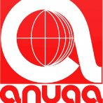 We will be present at: ANUGA | Taste de Future, Cologne 7-11 October 2017 Hall 7 | Stand F-051 g